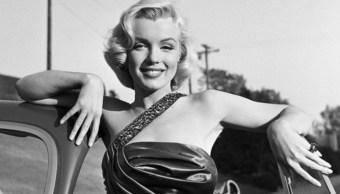 Foto Revelarán fotografías del cadáver de Marilyn Monroe 19 agosto 2019