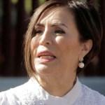 FOTO Video: Entrevista completa al abogado de Rosario Robles en Despierta con Carlos Loret (Noticieros Televisa)