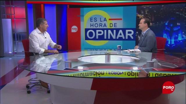 Foto: Detalles Juicio Joaquin Chapo Guzmán 1 Agosto 2019