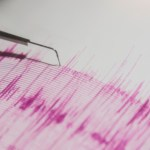 Reportan sismo de magnitud preliminar 5.2 en Veracruz