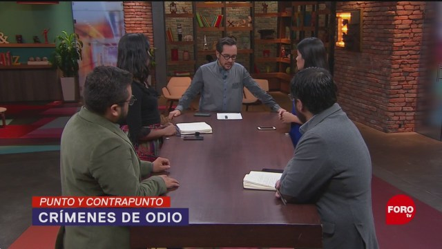 Foto: Violencia Comunidad Lgbttti Veracruz 19 Agosto 2019