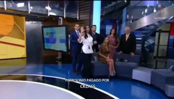 Al Aire, con Paola Rojas: Programa completo del 10 de septiembre del 2019