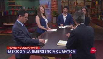 Foto: Amlo Insiste Gobierno Cumple Acuerdos Onu 27 Septiembre 2019