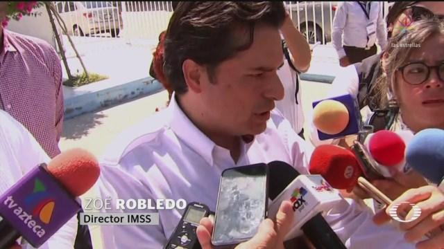 Foto: Amlo Reúne Padres Víctimas Guardería Abc 2 Septiembre 2019