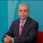 FOTO: Análisis de Alebrijes: Primer Informe de Gobierno de AMLO (parte 2), 1 septiembre 2019
