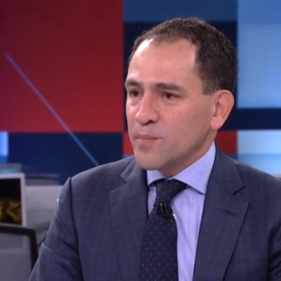 Paquete Económico 2020 va contra evasión de impuestos: Arturo Herrera