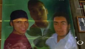 Los otros muertos de la noche de Iguala: no son 43, son 46