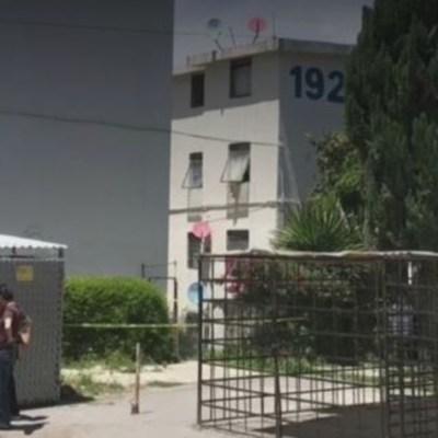 Muere familia intoxicada por fuga de gas en Puebla