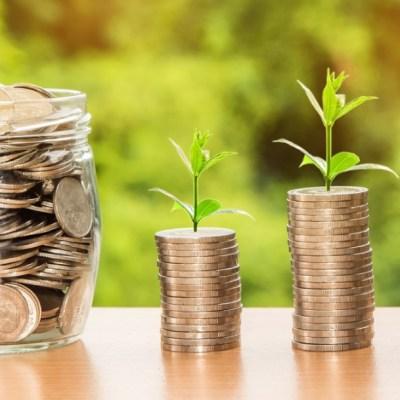 Estas son las mejores técnicas y consejos que te ayudarán a ahorrar dinero