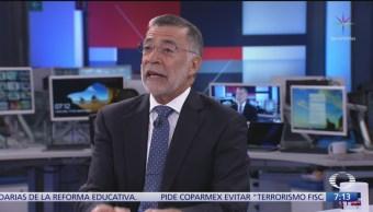 Contradicciones en posturas ante el paquete Económico 2020, análisis de René Delgado