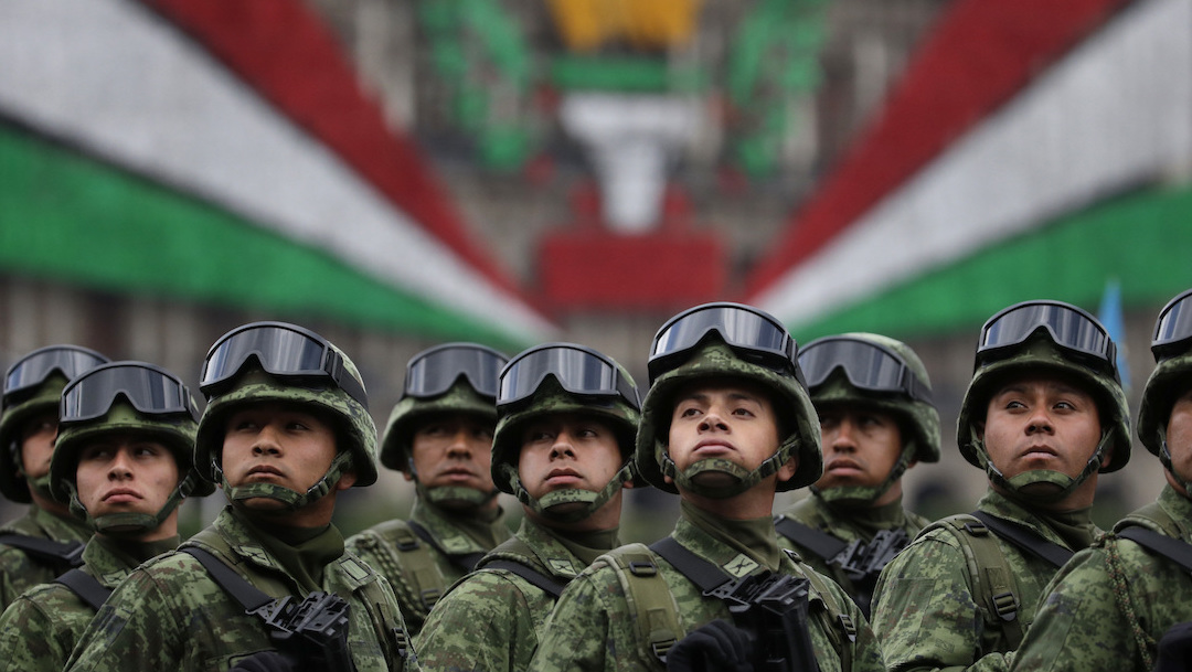 Que-hora-Desfile-Militar-16-septiembre-Guardia-Nacional