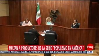 Foto: Diputado Morena Confunde Arte Huichol Huachicol 4 Septiembre 2019