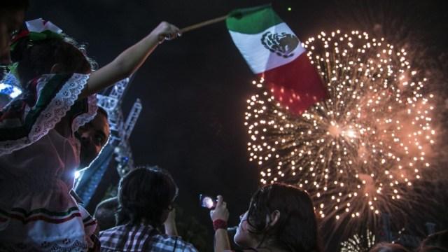 Austeridad llega a Dolores Hidalgo, Cuna de la Independencia Nacional