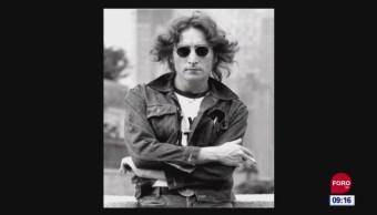 FOTO: EspectáculosenExpreso: Tributo a John Lennon, 16 septiembre 2019