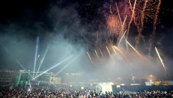 Foto:festejos independencia