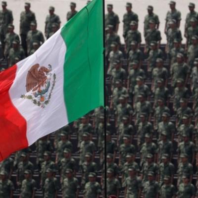 Fiestas patrias dejarán derrama de 18 mil 700 millones de pesos