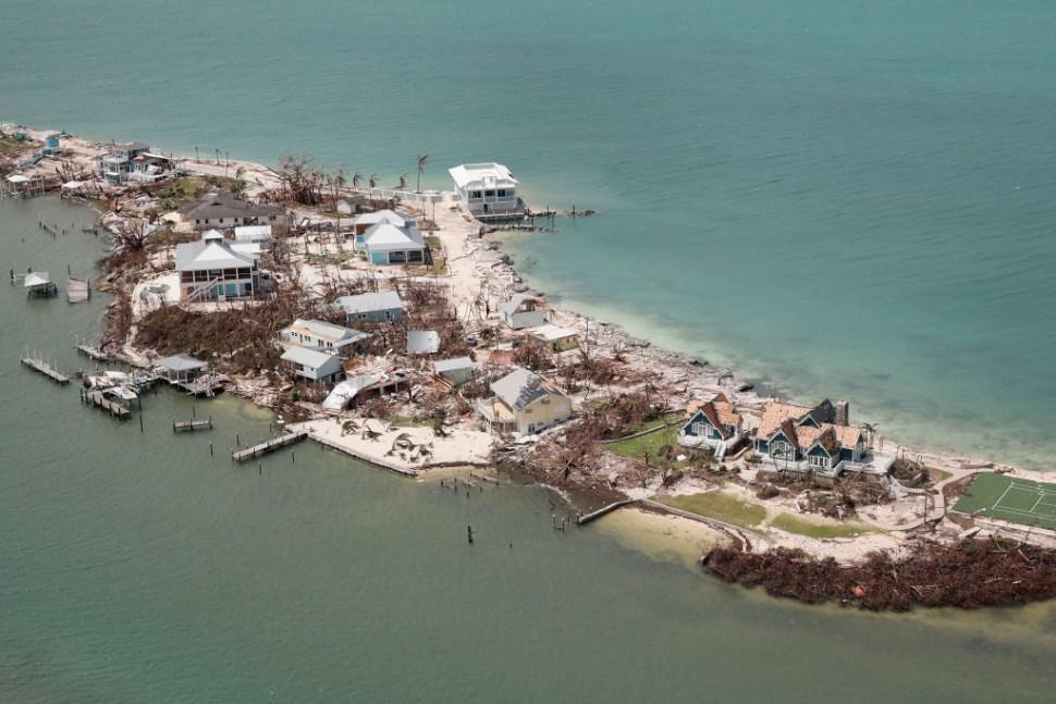 huracan-dorian-imagenes-las-bahamas