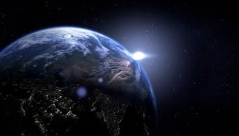 Foto: planeta fotografia imagen. 27 Septiembre 2019