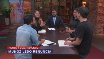 Foto: Disputa Presidencia Cámara Diputados 4 Septiembre 2019