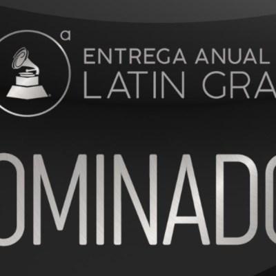 Latin Grammy responde ante enojo de reguetoneros por pocas nominaciones