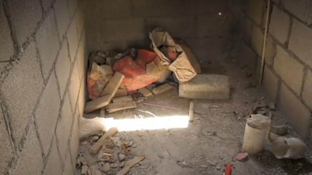 Constructoras defraudan a familias afectadas por sismo del 7S en Oaxaca