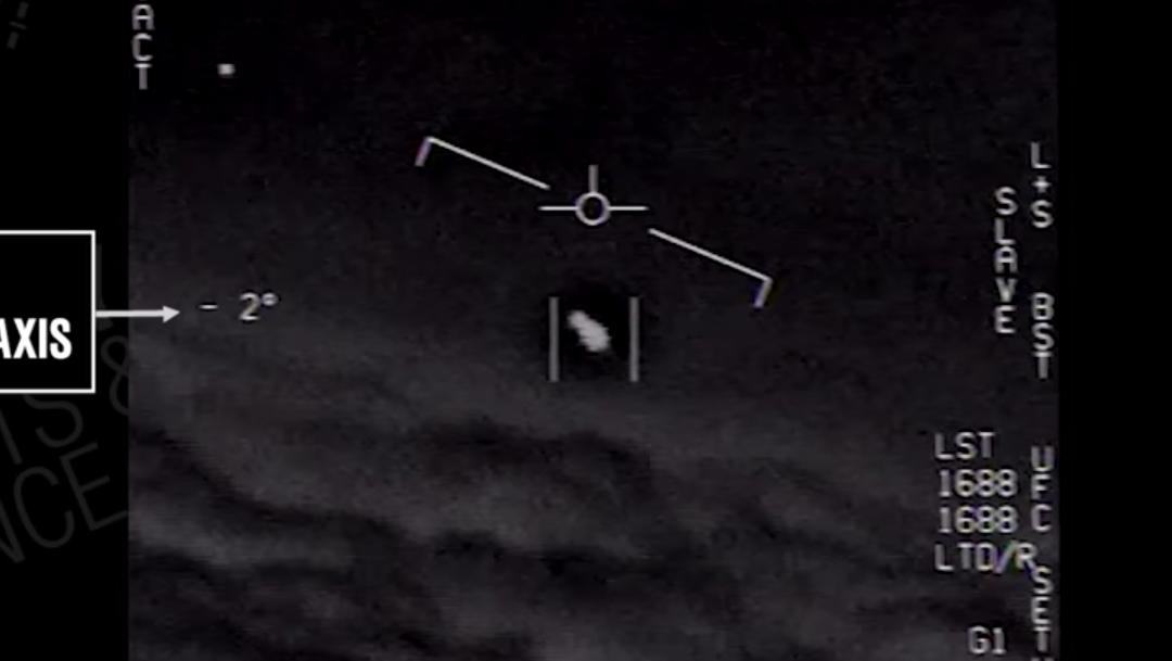 Videos-OVNIs-Tom-DeLonge-avistamientos-Marina