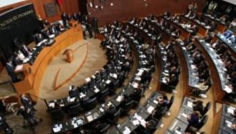 Foto: Senado de la República, 20 de septiembre de 2017, Ciudad de México