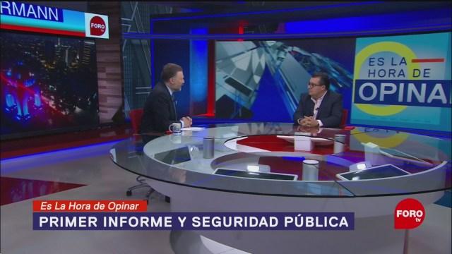 Foto: Violencia Guerra Contra Narco México 4 Septiembre 2019