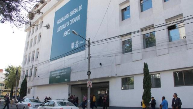 Vinculan a proceso a implicados en gresca contra policías, en Cuajimalpa