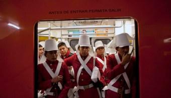 megapuente-16-septiembre-Fiestas-Patrias-SEP
