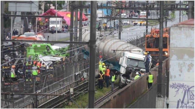 Foto: Servicio del Metro Tepalcates abriría el lunes, 29 de septiembre de 2019 (ARMANDO MONROY /CUARTOSCURO.COM)