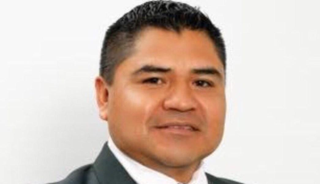 Asesinan a regidor de Apaseo El Alto, Guanajuato
