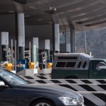 caseta tlalpan autopista mexico cuernavaca