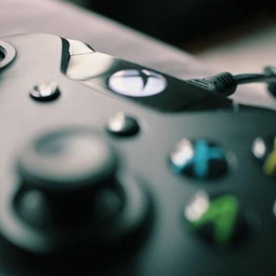 Videojuegos ayudan a los adultos mayores a contrarrestar sus padecimientos