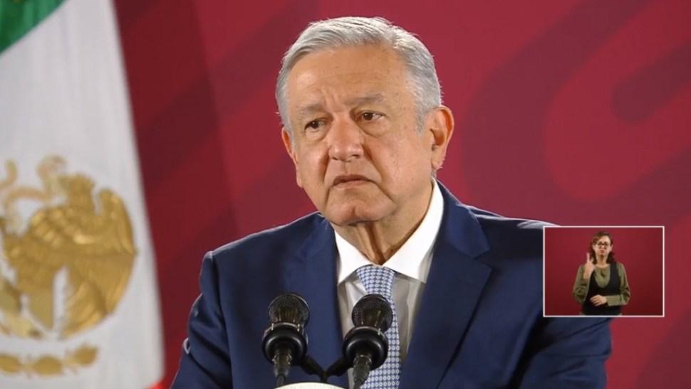 Foto: Andrés Manuel López Obrador, 2 de octubre de 1968, Ciudad de México