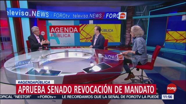 FOTO: Aborto en México, 20 octubre 2019