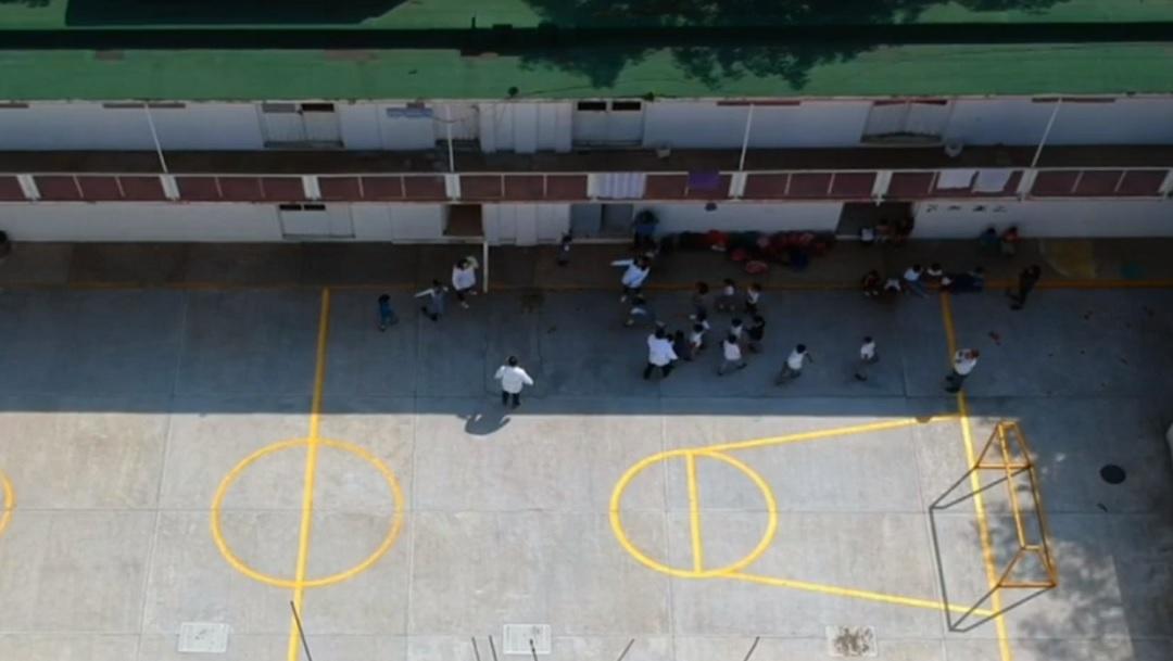 Trabajadores de albergue en Iztacalco revelan casos de maltrato tras fuga de cinco jóvenes