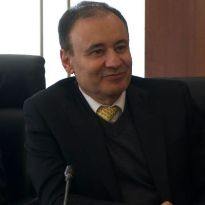 Posponen comparecencia de Durazo por operativo fallido en Culiacán