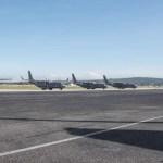 Foto AMLO encabezará este jueves el inicio de la construcción del Aeropuerto de Santa Lucía