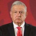 FOTO AMLO: SFP decidirá si superdelegados denunciados deben ser separados del cargo (Cuartoscuro/Victoria Valtierra)