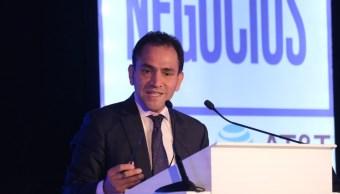 Arturo Herrera