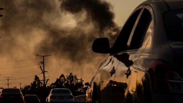 FOTO AMLO: Informe del minuto a minuto en Culiacán, próxima semana (AP)
