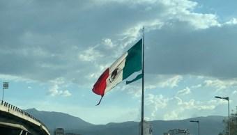 bandera san jeronimo desgarrada (1)