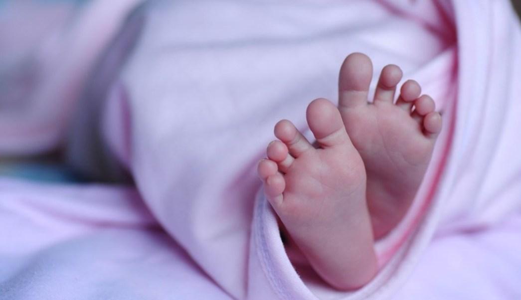 Imagen: Por negligencia, los padres no fueron alertados a tiempo de que el bebé se encontraba mal antes de nacer, el 17 de octubre de 2019 (Pixabay)