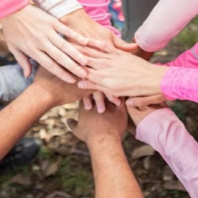 Mexicanas, predispuestas a desarrollar cáncer de mama por mutación genética