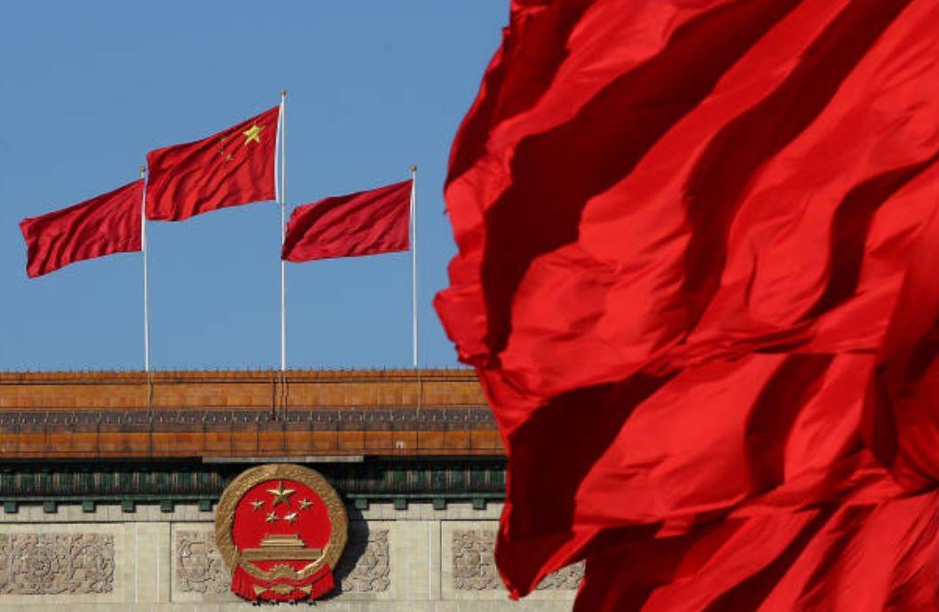 No es la primera vez que se produce un intercambio de sanciones entre Estados Unidos y China