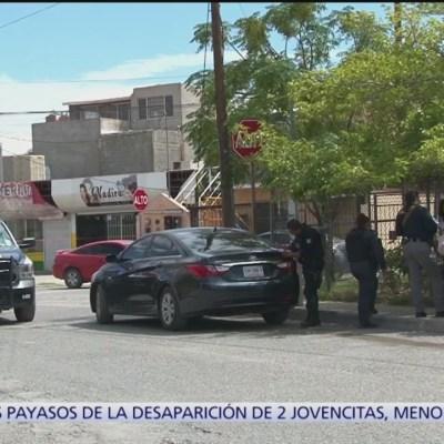 Ciudad Juárez registra más violencia que estados como Tamaulipas o Guerrero