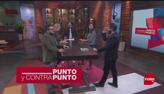 Foto: Critican Índice Letalidad Reportado Sedena 16 Octubre 2019