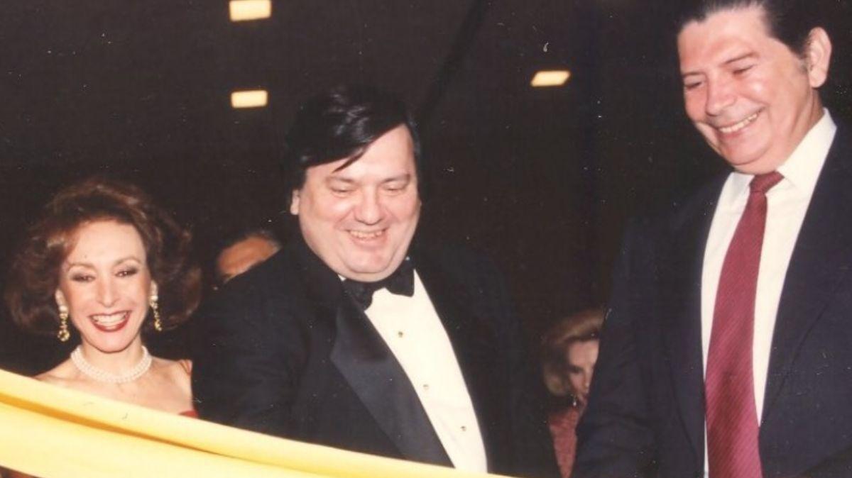 Diego Sada Zambrano.