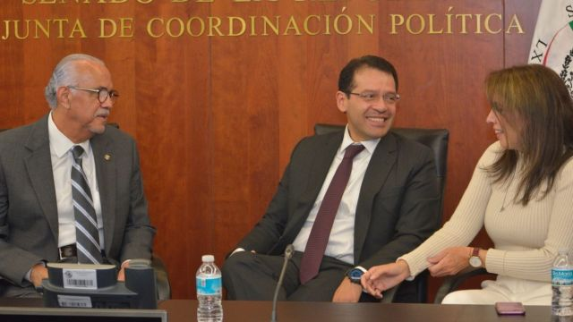 Luis Antonio Ramírez Pineda